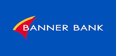 Banner-Bank-Login-1.png