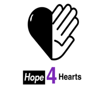 homeforhearts-300x254.png
