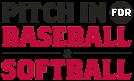 pifbs-web-logo-2019.png