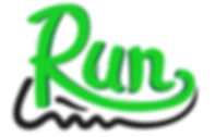 run-300x191.png