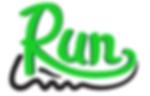 run-300x191 (1).png