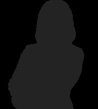 female advisor.png