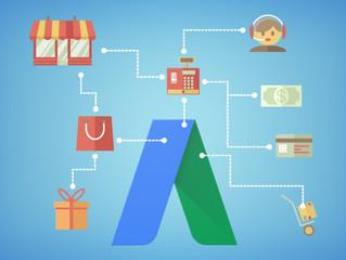 CURSO Google Adwords