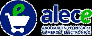 alece.png