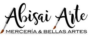 Abisai Arte logo.jpg