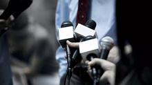 CURSO Prensa y Comunicación