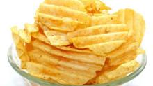 La reducción de la acrilamida en los alimentos