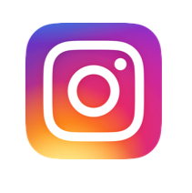 CURSO Instagram MK