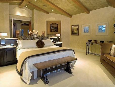 master bed #3.jpg