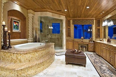 master bath #2.jpg