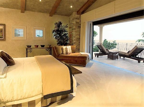 master bed #2.jpg
