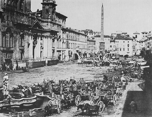 Italienischer_Photograph_um_1865_-_Markt