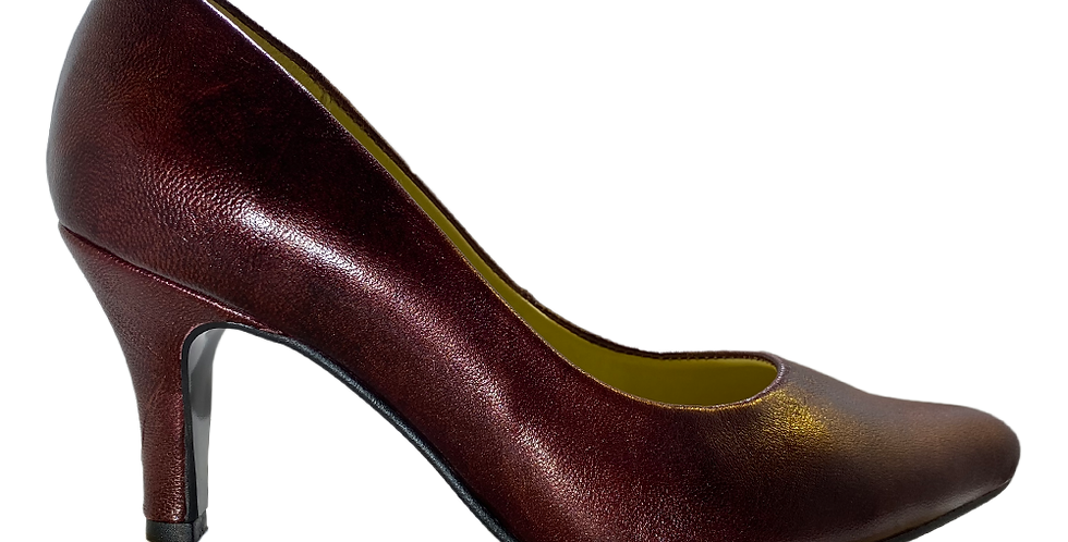 Zapato Tacón - 3953