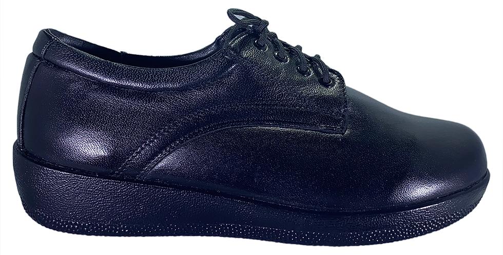 Zapato Plano Confort - 06805-1