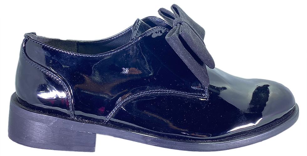 Zapato Moño - 160
