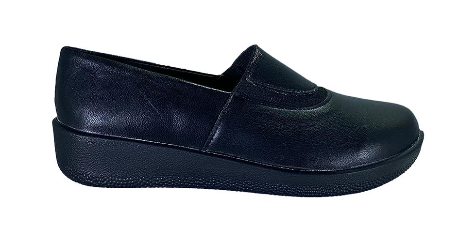Zapato Plano Confort - 7802