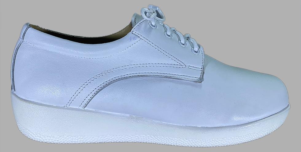 Zapato Plano Confort - 05805