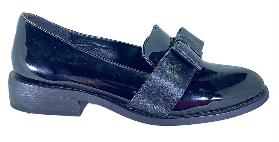 Zapato Moño - 142