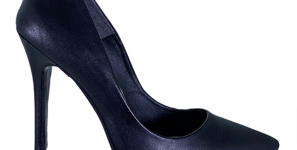 Zapato Tacón - 2815