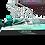 Thumbnail: WAVEBOAT 525 WAKE CRUISER