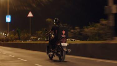 Swiggy | Brand Film