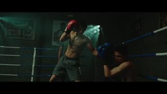 Mahindra Rise | Brand Film