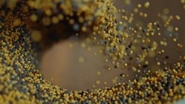 Dalda Mustard Oil | Commercial