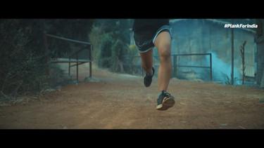 Bajaj Allianz | Commercial