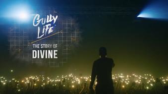 Divine | Documentary