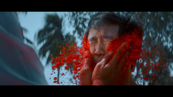 Holi | Tribute Film