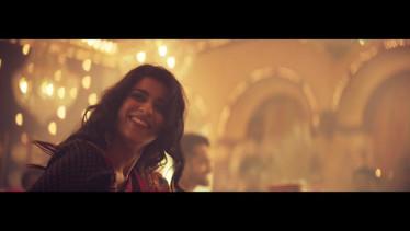 McDowell's Durga Puja | Music Video
