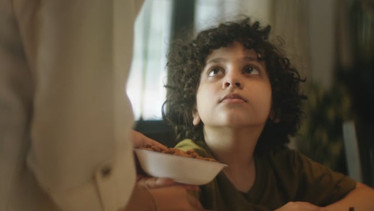 HDFC | Commercial