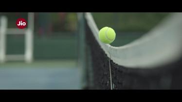 Jio | Brand Film