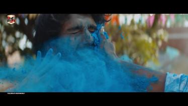 McDowell's Holi | Music Video