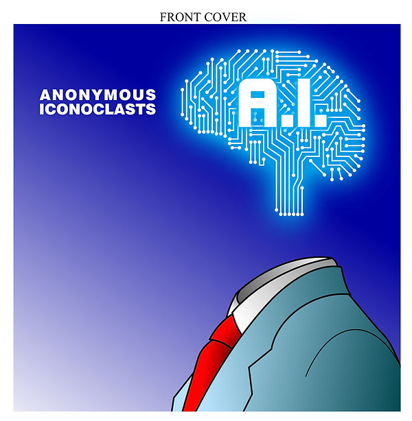 1 A.I cd cover front.jpg