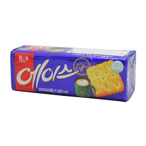 121g 에이스/ ACE Korean Cracker