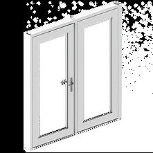 DOORS-ES-EL-300-01.png