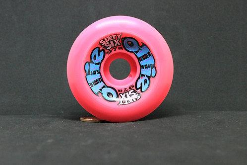Set of 4 Ollie (Tracker) Wheels