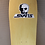 Thumbnail: Skull Skates Diehard Natural