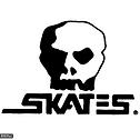 skull-skates.png