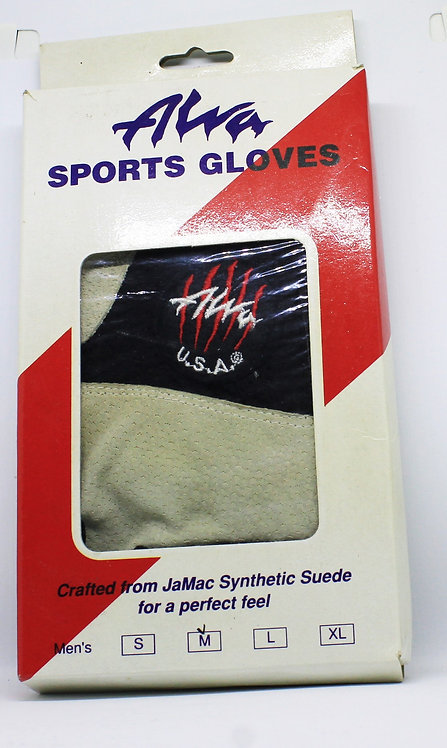 Alva Gloves