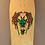 Thumbnail: Skull Skates unknown Model. Natural