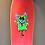 Thumbnail: Skull Skates Little Monster model