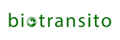 Biotransito biodegradables y compostables
