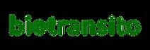 Biodegradables Compostable Biotansito Bio transito