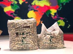 Packaging Bio Compost