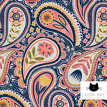 limited colour paisley.jpg