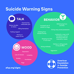 suicide-warning-signs.png