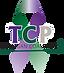 TCP-Logo-FINAL.png