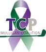 TCP-Logo-FINAL.png
